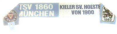 tsv 1860 munchen vs ksv holstein kiel