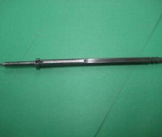 Image Is Loading Eddystone 1917 Enfield Rifle Firing Pin Bright Original