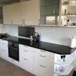Kokken Komplet Ikea Ndash Dba Dk Ndash Kob Og Salg Af Nyt Og Brugt
