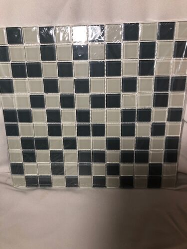 flooring tiles sold by the case american olean glass mosaic tile 11 x 10 15 per case home furniture diy rentwork eu