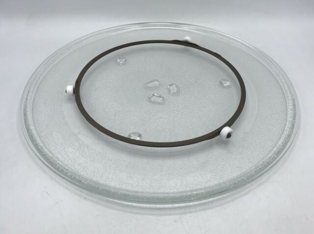 kenmore lg microwave turntable tray 1b71961h