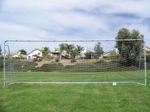 Official+Soccer+Goal+Size