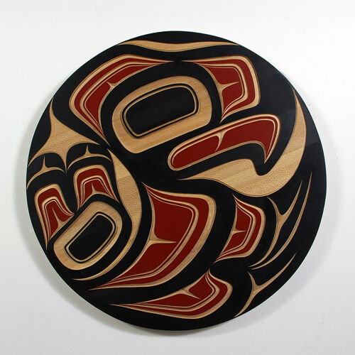 Pacific Northwest Native American Amp First Nations Art