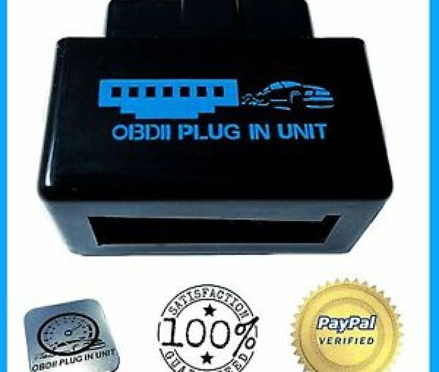 Image Is Loading Ford Fusion Performance Chip Ecu Programmer P7 Power