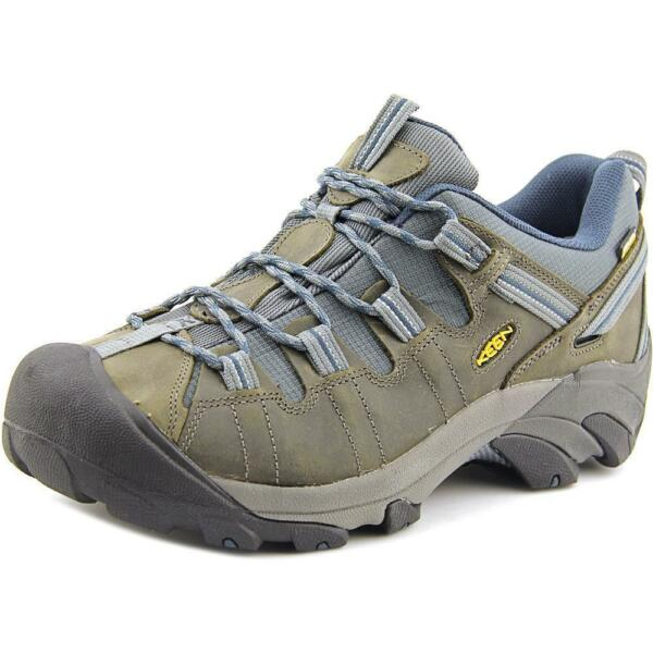 Keen Shoes Less