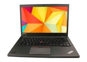 Lenovo ThinkPad T450s Core i5-5300U 8Gb 180Gb SSD 14``FHD 1920x1080 IPS Cam W10