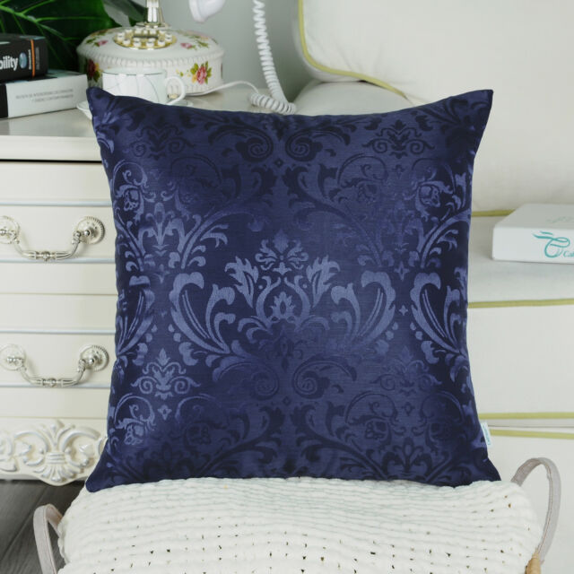 calitime cushion covers throw pillows