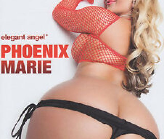Image Is Loading Phoenix Marie Rare 2014 Elegant Angel Photo Avn