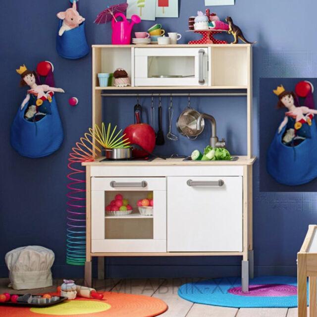 Comodinosedia Mammut Ikea Tutto Per I Bambini In Vendita