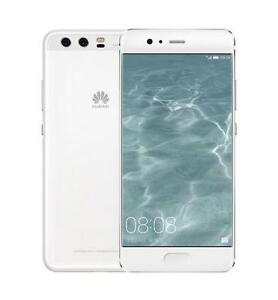 "5.5"" Huawei P10 Plus VKY-AL00 6GB 128GB Octa Core Android 7 20.0MP 4G LTE Phone"