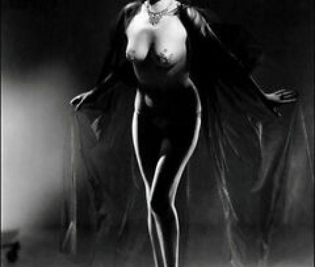 Image Is Loading Libby Jones Burlesque Photo 8x S