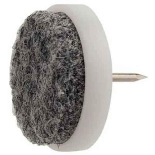 teppiche teppichboden patin feutre a clouer pour pied de meuble chaise table ect lot de 16 mobel wohnen blowmind com br
