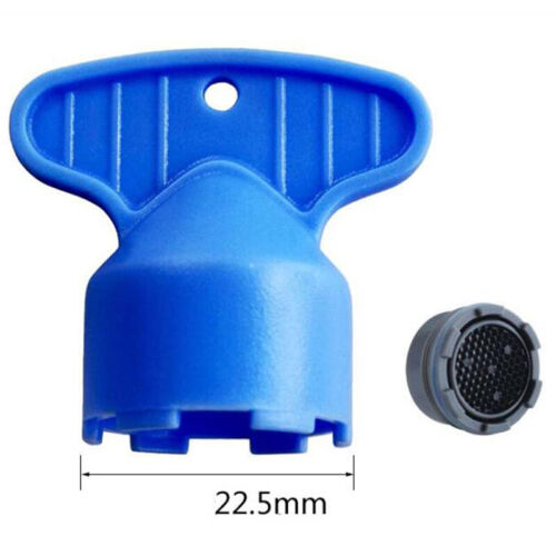 kitchen faucets universal m 16 5 24 cache sink water faucet aerator key removal wrench tool wa home garden raiulgratarelor ro
