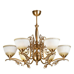How To Chandeliers On Ebay
