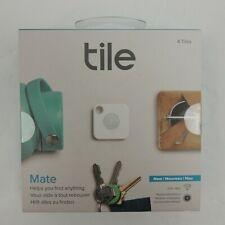 https www ebay com itm new tile re 22004 mate and slim 2020 4 pack re22004 184580162416