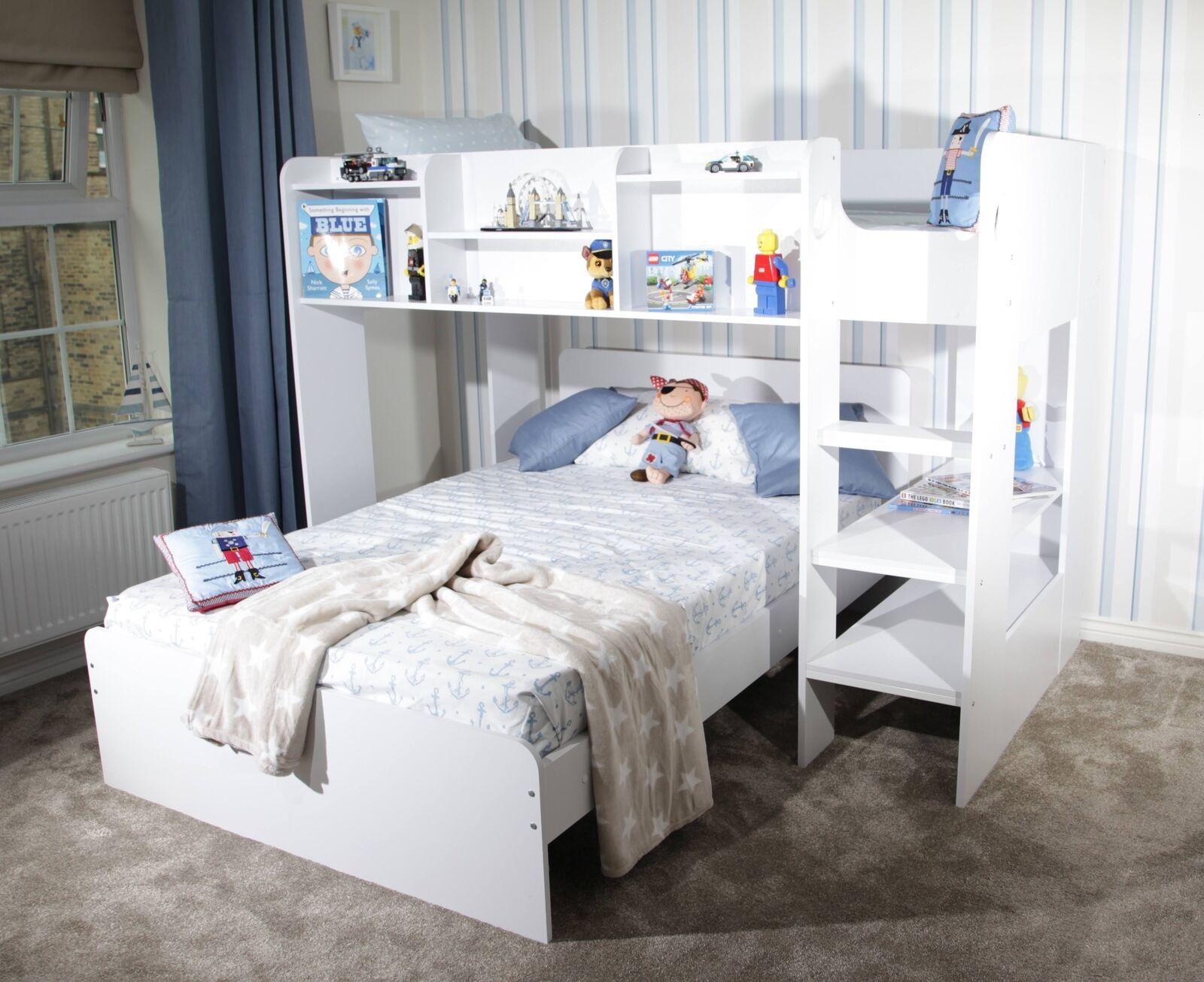 List Hvala Ti Skim Sweet Dreams States Triple Bunk Bed Creativelabor Org