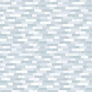 details about blue gray marble linear mosaic tile self adhesive vinyl contact paper peel stick