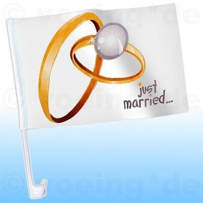 Tortenheber Zur Hochzeit Personalisiert Ringe Motiv Laublust