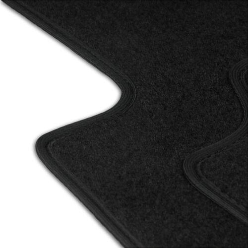 accessoires pour habitacle automobile tapis de sol pour renault clio 2 ii 2000 2005 cacza0201 neohost