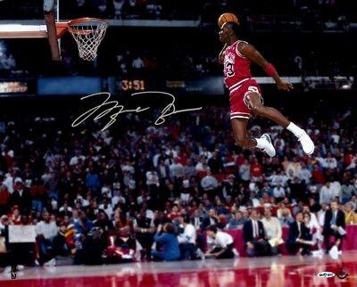new michael jordan dunks art poster wall print 36 x24 in basketball picture ebay