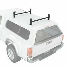 leer truck cap roof rack kit 200414 for