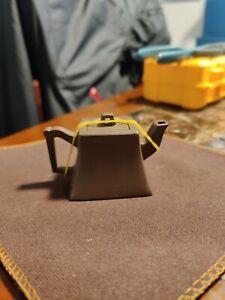 F1 Yixing Teapot
