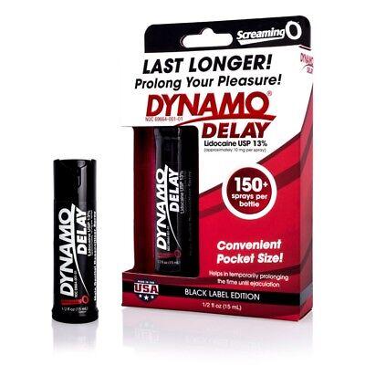 Dynamo-Delay-Black-Label-Delay-Spray-Desensitizer-1-2-oz-15-mL-Made-in-USA