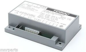 Fenwall 35655921001 for Southbend Oven Ignition Control