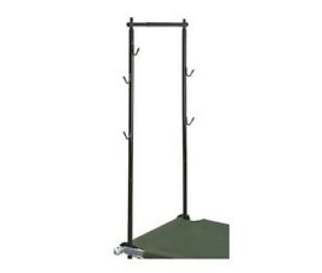 Image Is Loading New Cabela  S Cot Tree Adjustable Stand