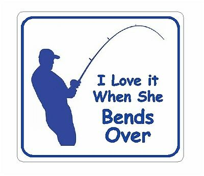Download I Love It when she bends over Decal Sticker Window Truck ...