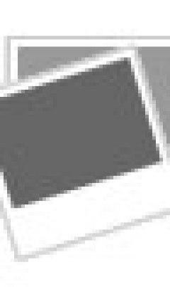 LN-MITI-D-039-OGGI-ROLAND-BARTHES-EINAUDI-STRUZZI-1973-B-YFS409