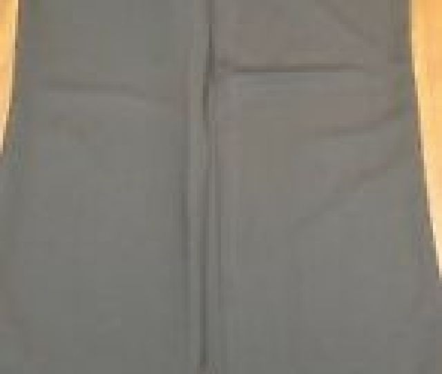 Image Is Loading Kim Rogers Yoga Pants Size Medium Black