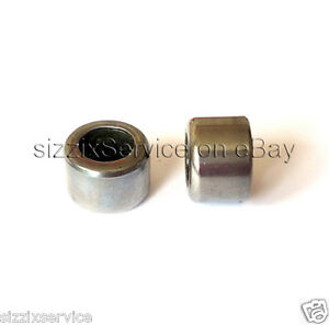 Image Is Loading Roller Bearings For The Sizzix Big Shot And