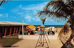 Image Is Loading Palm Beach Fl Singer Island Sand Dune Apartments