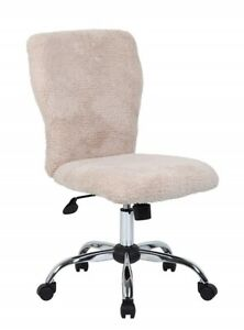 details about makeup chair vanity accent bedroom bathroom stool rolling desk seat with wheels