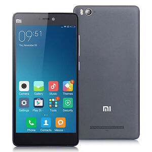 XIAOMI Mi4C MI 4C Smartphone MIUI 8 Snapdragon 808 Hexa Core Dual SIM WIFI GPS