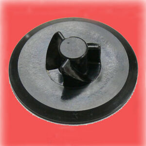 Braun Küchenmaschine Ersatzteile 2021