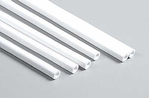Butyrate Tubing Suppliers