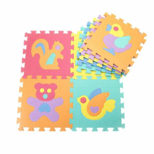 spielzeug vtech activites bebes tapis de jeu ensemble emboitement mousse douce enfants softland la