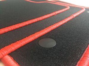 مصطنع عامل الكهرباء يبيع tapis clio 4 rouge