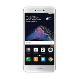Huawei P8 Lite 2017 White, Smartphone, Android, 16 GB, 5.2''