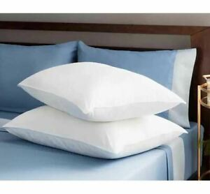details about polyester duck feather cushion inners inserts sofa pillow pads scatters filler