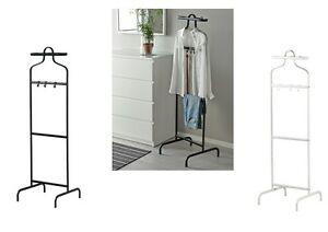 Ikea Mulig Valet Stand Off 75