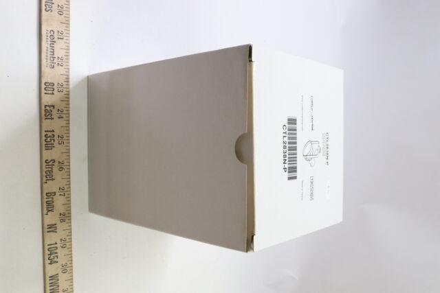 contech lighting ctl2838n gimbal light fixture track lighting 250w