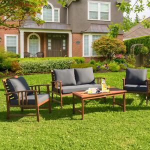 best patio garden furniture sets ebay