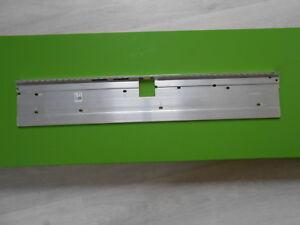 details sur barre de led tv sony model kdl 40r450c