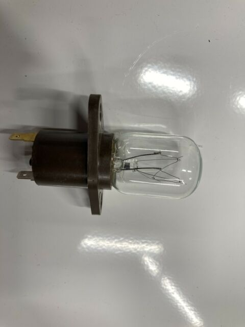 w10210871 whirlpool microwave light socket