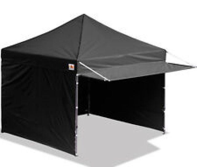 Abccanopy X Easy Pop Up Canopy Tent A Package Awning