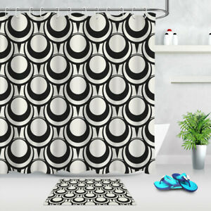 bath shower bathtub accessories