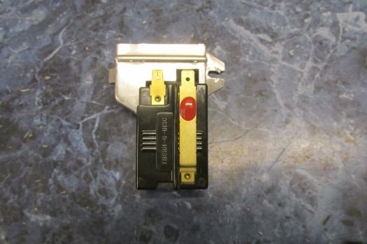 s l1600 - Appliance Repair Parts FISHER PAYKEL DRYER DETECTOR PART # 395194